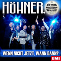 Neue Hoehner Single