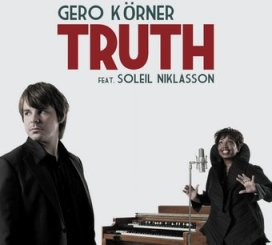 Gero Koerner - Truth